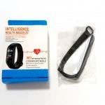 M3 Plus Sport Fitness tracker Watch 1